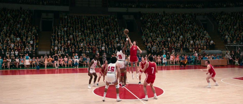 Топ лучших фильмов про баскетбол, которые станут вашей мотивацией