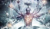 Человек бессмертен: 5 путей к вечной жизни