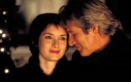 Самые грустные фильмы про любовь, которые нельзя смотреть без слез