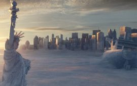 Top 10+ der besten Apokalypse-Filme