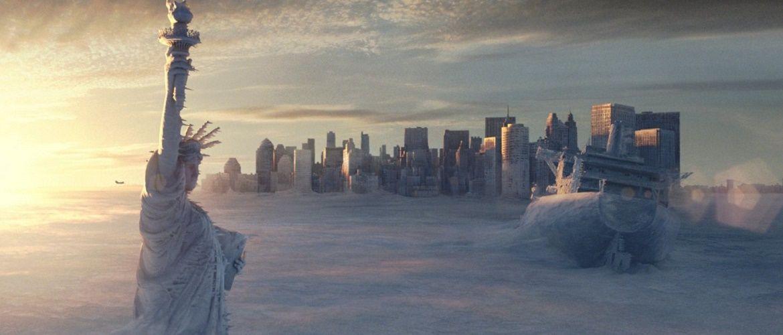 Топ 10+ лучших фильмов про апокалипсис