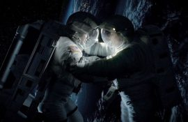 The best films about space that will delight you