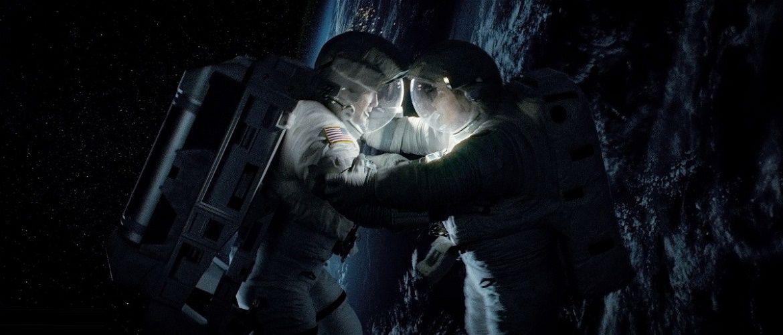 Кращі фільми про космос, від яких ви будете в захваті