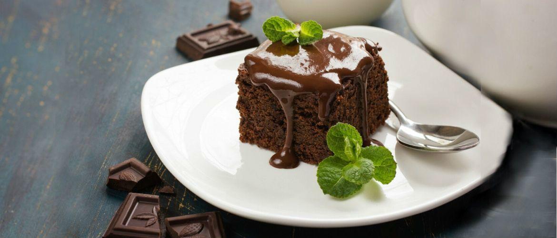 Brownie: 3 Möglichkeiten, ein beliebtes Dessert zuzubereiten