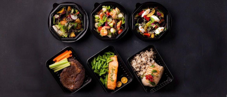 Дробное питание: эффективно ли питаться 5-6 раз в день и полезно ли это для здоровья? ⠀