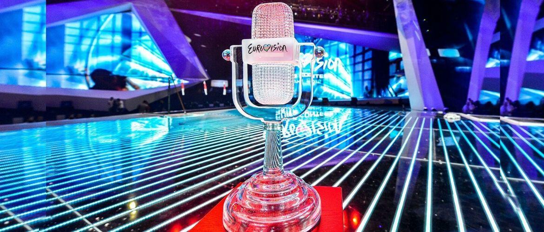 Евровидение: самые яркие участники