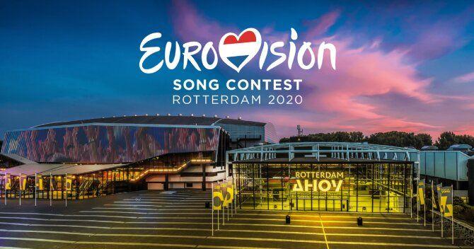 Евровидение: самые яркие участники 1