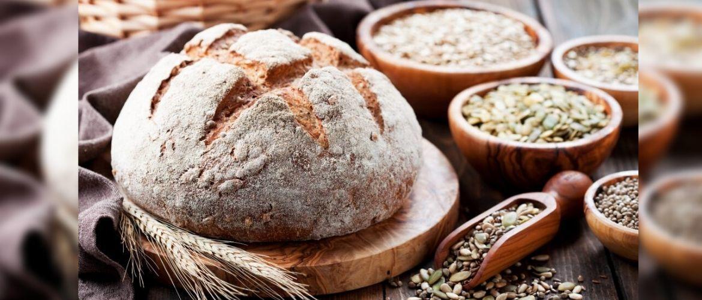 Хліб на заквасці в сковороді. Як зробити закваску для тіста в домашніх умовах?