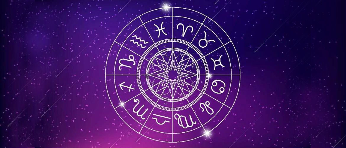 What to expect in April? Horoscope 2020 for all star signs