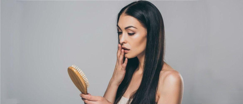 Чому випадає волосся та чи варто бити на сполох при перших ознаках