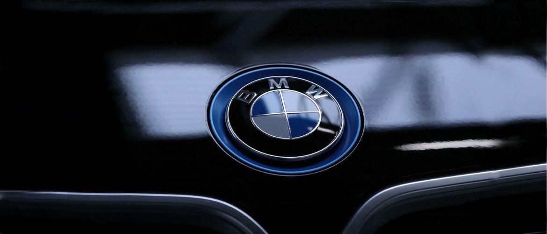 BMW меняет логотип. Как менялась эмблема компании и какие секреты за этим скрываются?