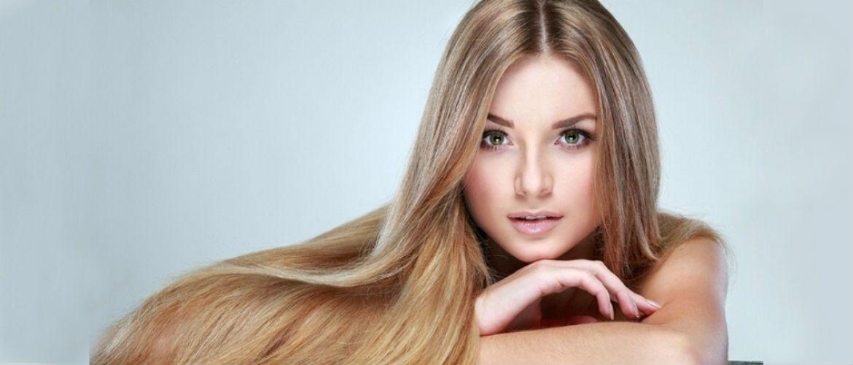 7 поживних масок для волосся, які обов'язково вам сподобаються