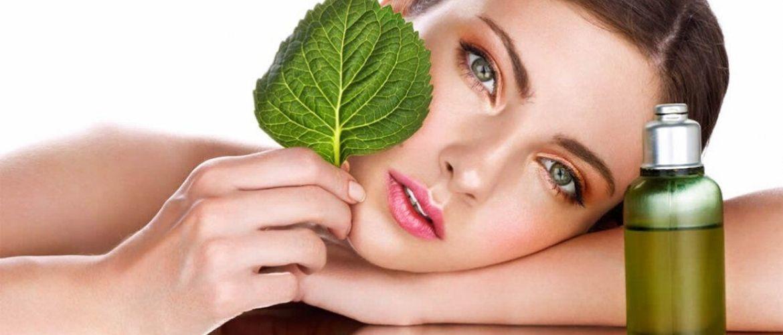 7 эффективных масок для крепких и густых волос