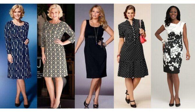 Час розквіту і оновлення: мода весна-літо 2021 для жінок за 40 6