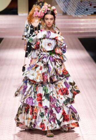 Встречаем по одежке: модные луки и новинки – 2020, идеи, фото 1