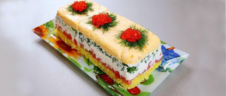 Einfach und lecker: Rezepte für neue Geburtstagssalate