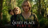 тихое место