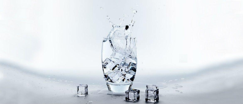 5 заблуждений о воде
