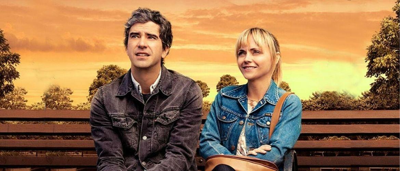 Комедийная мелодрама «10 свиданий»: возможна ли между ними любовь?
