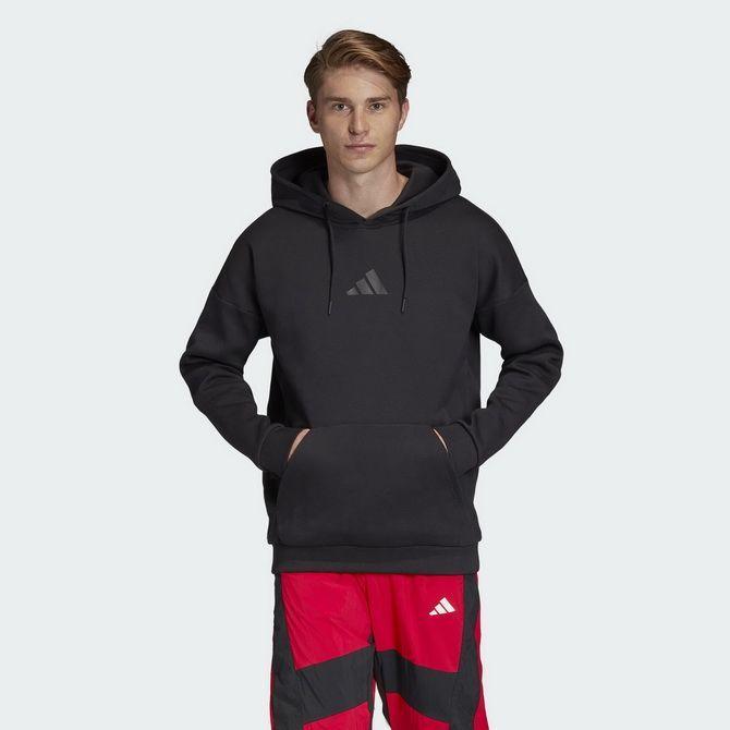 спортивные костюмы мужские брендовые