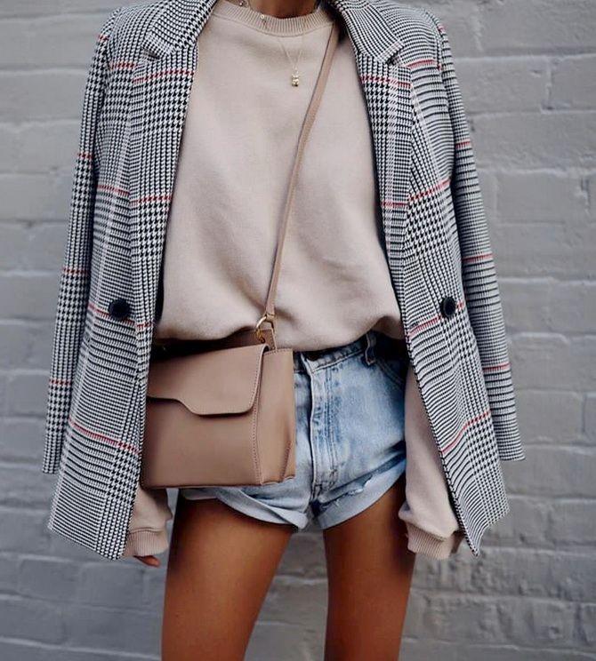 пиджаки 2020 женские