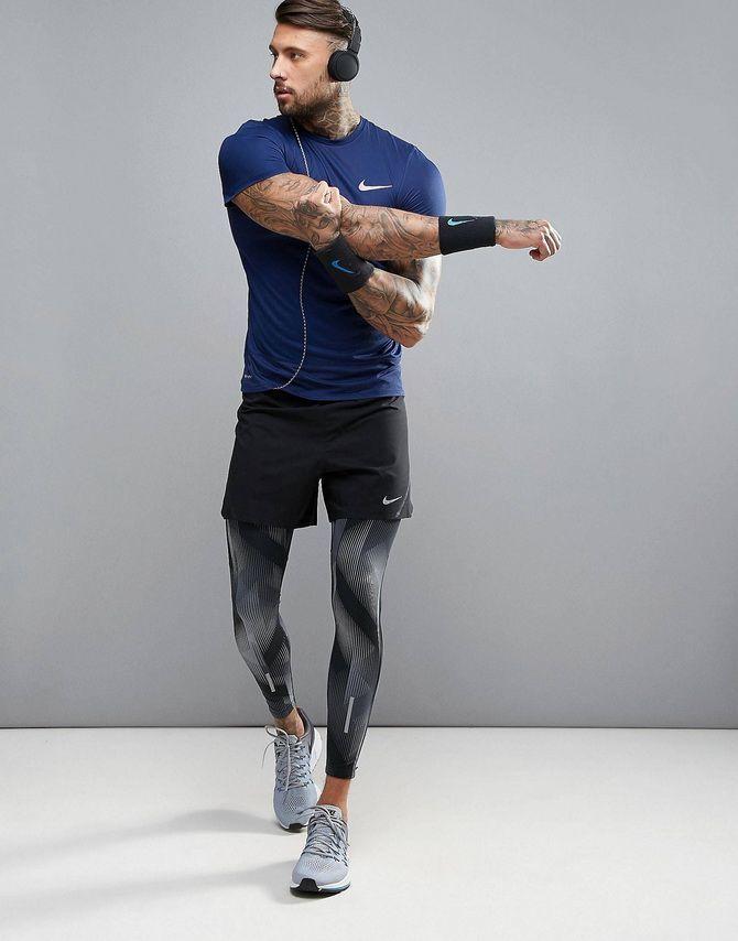 спортивные костюмы мужские больших размеров