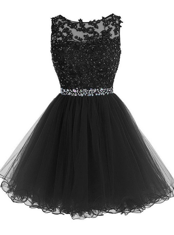 платье фасон