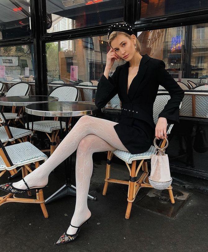 обувь 2020 весна лето женские