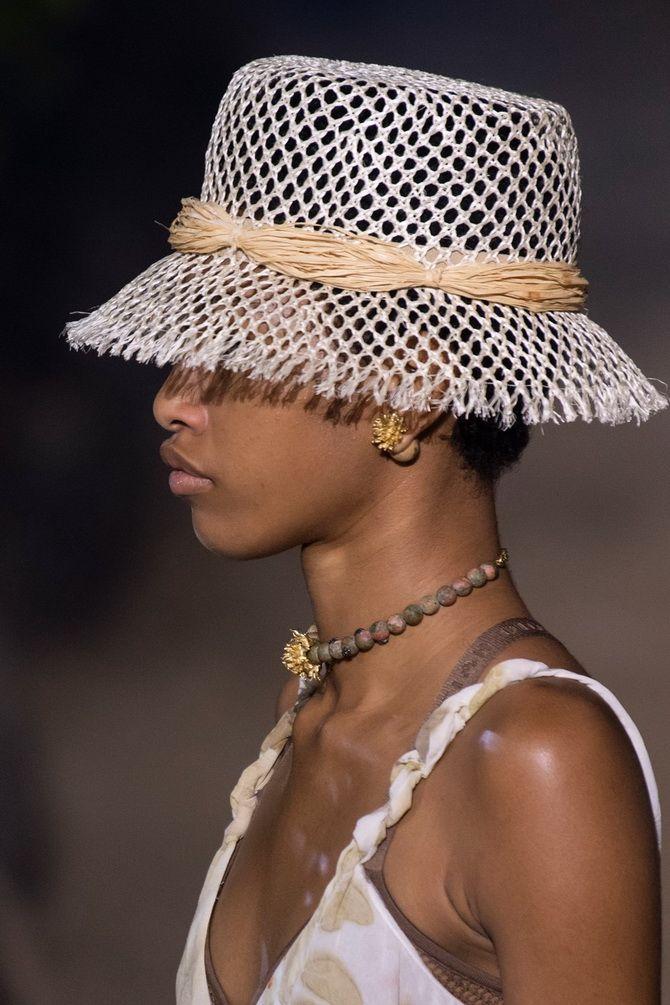 модный тренд 2020
