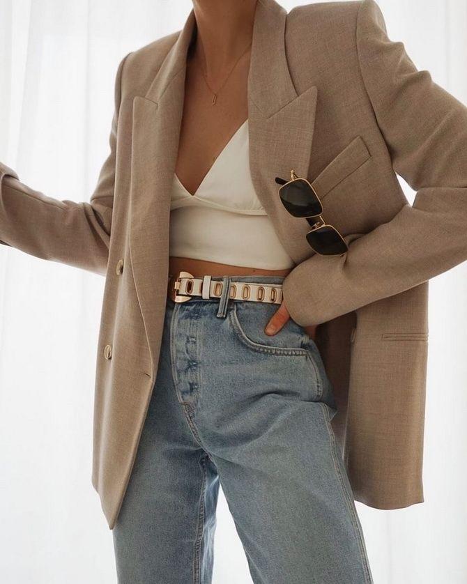 женские пиджаки летние