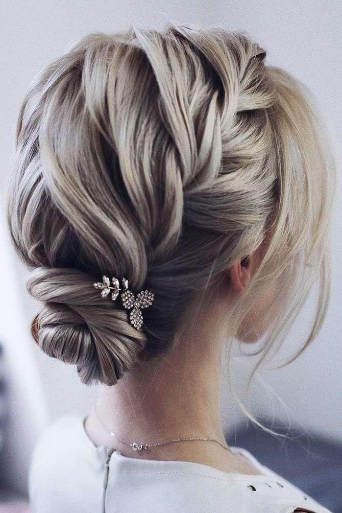 лучшие идеи на короткие волосы
