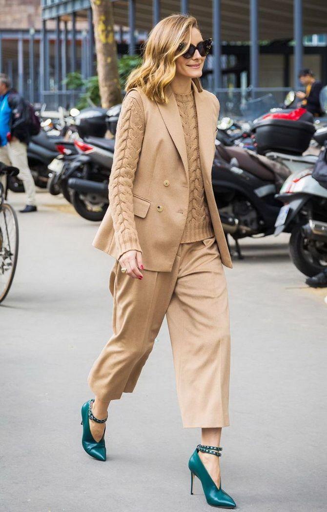 двубортный пиджак женский