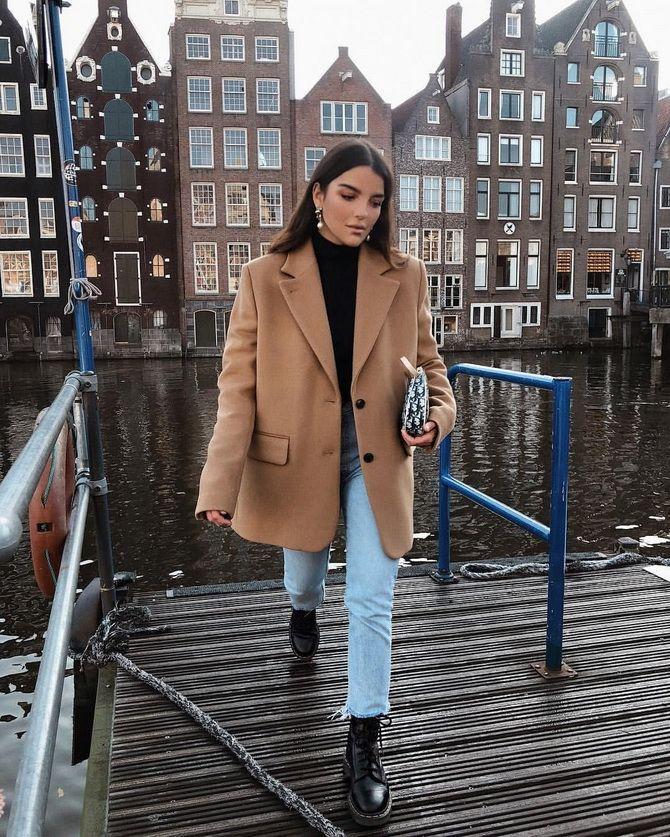 джинс пиджаки женские