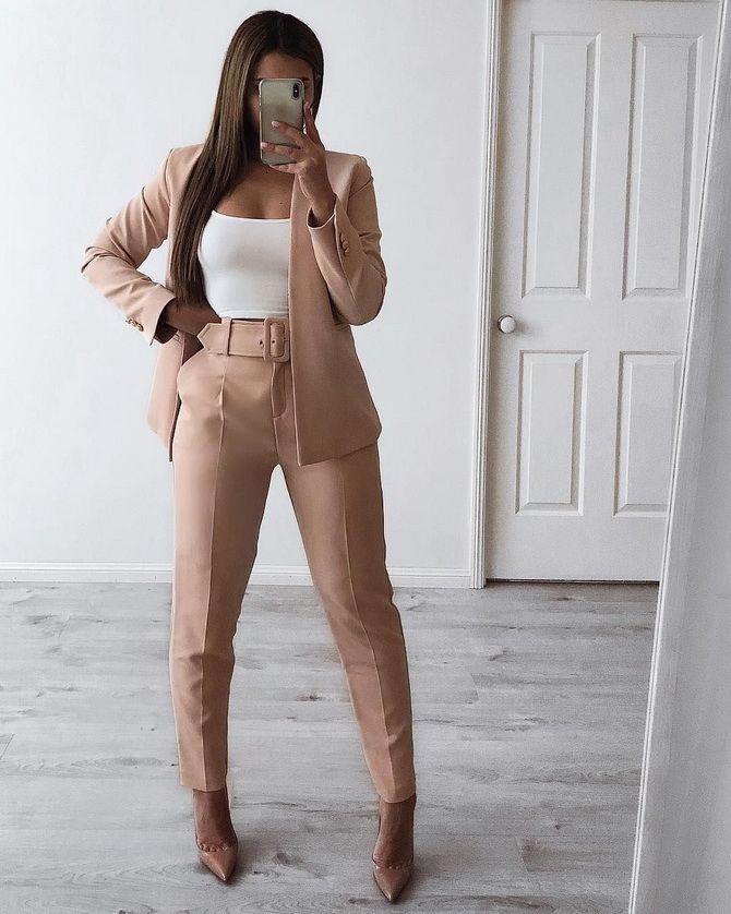 женские пиджаки классические