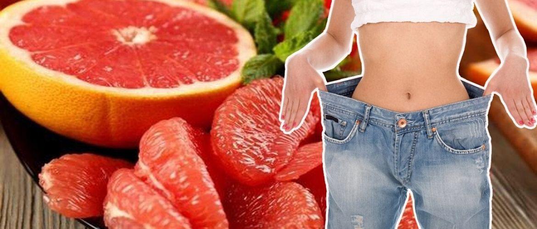 Обзор 7 популярных диет: особенности, преимущества и недостатки