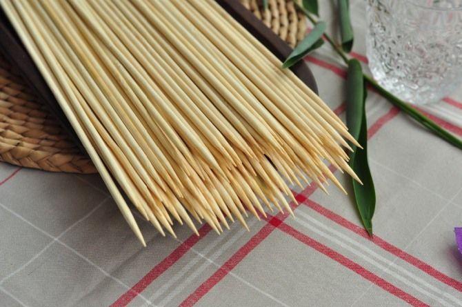 Как приготовить шашлык в духовке: лучшие рецепты 1