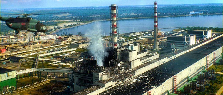 Чорнобиль: що від нас приховують донині?