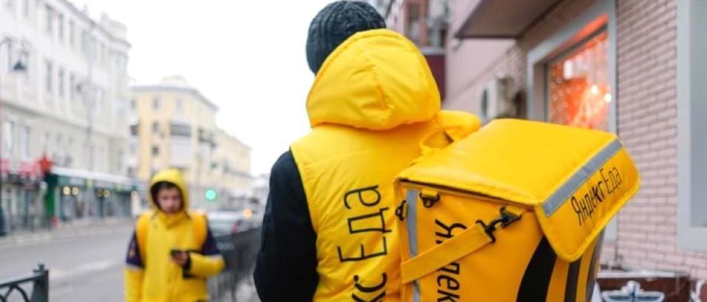 Как безопасно заказать еду на вынос во время карантина?