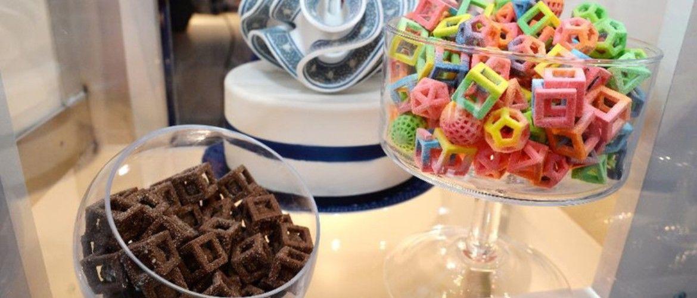 Фуд-индустрия, пищевые привычки и новые продукты: что ждет нас в ближайшем будущем в сфере питания?