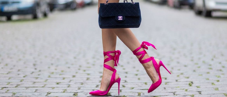 Модні туфлі 2021: найбільш вишукані та жіночні моделі