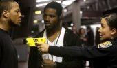 10 кращих фільмів про Гетто і злочинні угруповання