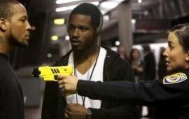 10 лучших фильмов про Гетто и преступные группировки