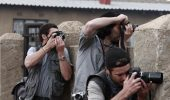 ТОП 10 фільмів, які покажуть життя фотографів зсередини