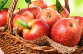 Яблочные факты, о которых вы наверняка не слышали