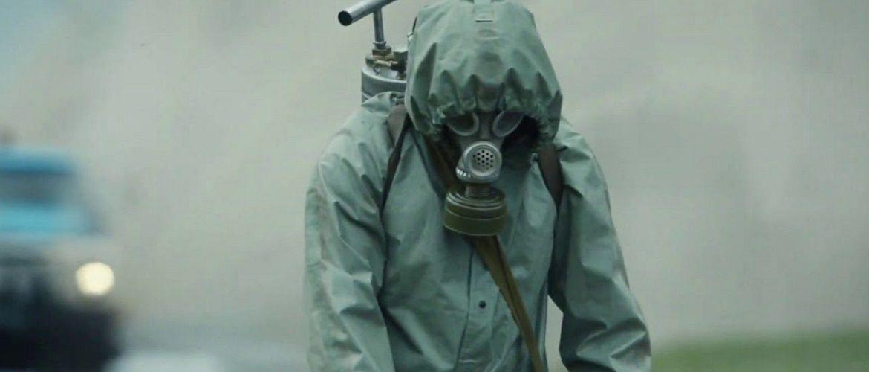 Кращі фільми і серіали про Чорнобиль, які розкривають всю правду про катастрофу