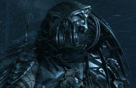 Атака прибульців: ТОП фільмів жахів про космос