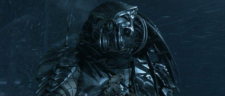 Атака пришельцев: ТОП фильмов ужасов про космос