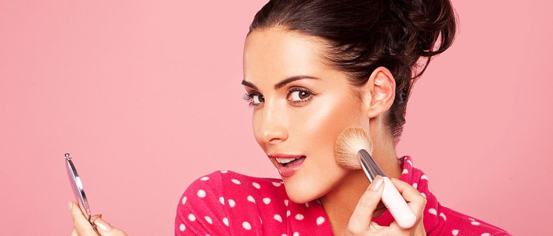 Важные советы, как выбрать натуральную декоративную косметику