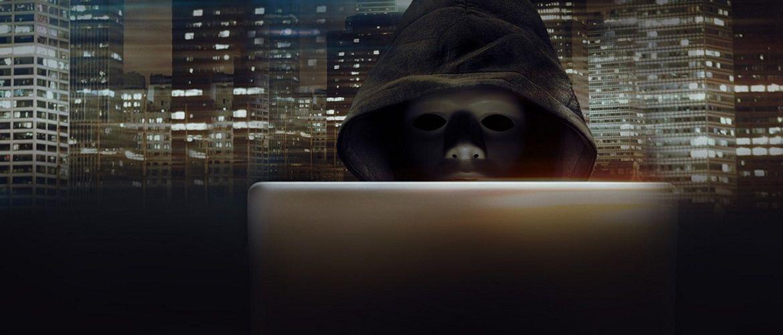 Топ кращих фільмів про хакерів, кіберзлочинців і програмістів