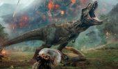 10 найбільш видовищних фільмів про динозаврів, які вразять уяву